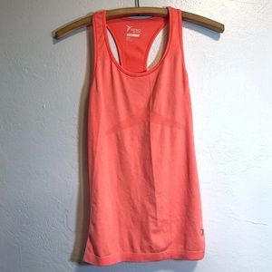 Old Navy Active Go Dry Tank Women's XS